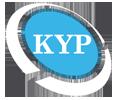 Leading office renovation contractor, Renovation Service & Construction Company Malaysia -